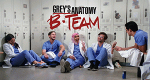 Grey's Anatomy: B-Team – Bild: ABC