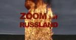 Zoom auf Russland – Bild: arte
