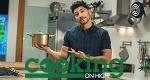 Kochen mit Cannabis – Bild: Stage 13/Netflix