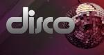 disco – Bild: ZDF