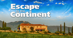 Escape to the Continent – Bild: BBC/Screenshot