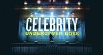 Celebrity Undercover Boss – Bild: CBS
