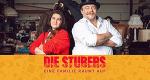 Die Stubers – Eine Familie räumt auf – Bild: DMAX/Tilman Schenk