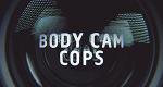 Body Cam Cops – Bild: Quest