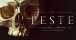 Die Pest – Bild: Atípica Films/Movistar+