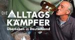 Die Alltagskämpfer - Überleben in Deutschland – Bild: MG RTL D/solisTV