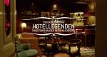 Österreichische Hotellegenden – Bild: ServusTV/Degnfilm