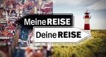 Meine Reise – Deine Reise – Bild: NDR