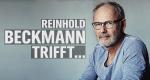 Reinhold Beckmann trifft ... – Bild: NDR/Steven Haberland