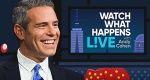 Watch What Happens Live with Andy Cohen – Bild: Bravo