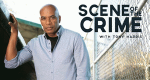 Scene of the Crime with Tony Harris – Bild: Investigation Discovery