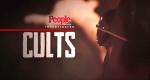 People Magazine Investigates: Cults – Bild: Investigation Discovery