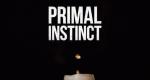 Primal Instinct – Bild: Investigation Discovery