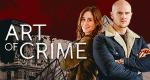 Art of Crime – Bild: ZDF/Thierry Langro