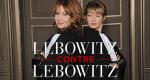 Lebowitz vs Lebowitz – Bild: FTV / Bernard Barbereau