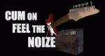 Cum on Feel the Noize – Bild: One