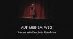 Die Kinder der Waldorfschule Landsberg am Lech – Bild: BR Fernsehen
