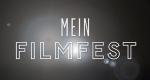 Mein Filmfest – Bild: Tele 5