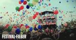 Festival-Fieber – Bild: Spiegel TV