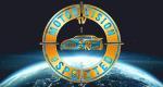 Motorvision.TV – #spotted – Bild: Motorvision TV