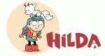 Hilda – Bild: Silvergate Media