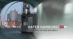 Hafen Hamburg – Bild: SRF