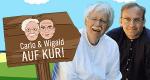 Carlo und Wigald auf Kur – Bild: NDR/Elbgorilla