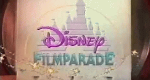 Disney Filmparade – Bild: Disney/RTL