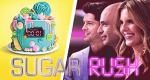 Sugar Rush – Bild: Netflix