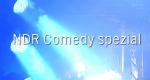 NDR Comedy Spezial – Bild: NDR