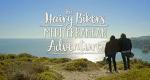 The Hairy Bikers' Mediterranean Adventure – Bild: BBC
