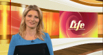Life - Menschen, Momente, Geschichten – Bild: MG RTL D