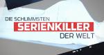 Anwälte der Toten - Die schlimmsten Serienkiller der Welt – Bild: RTL