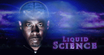 Liquid Science – Bild: Red Bull TV