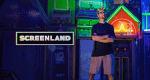 Screenland – Bild: Red Bull TV/Netflix