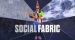 Social Fabric – Bild: Red Bull TV/Netflix