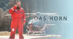 Das Horn – Bild: Red Bull TV/Netflix