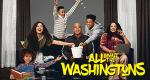 All About The Washingtons – Bild: Netflix
