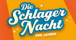 Die Schlagernacht 2018 – Bild: RTLplus