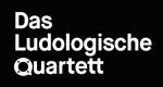 Das ludologische Quartett – Bild: BR