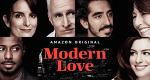 Modern Love – Bild: Amazon
