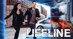 Lifeline – Bild: YouTube Red