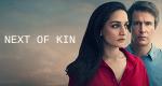 Next of Kin – Bild: itv