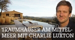 Traumhäuser am Mittelmeer mit Charlie Luxton – Bild: MG RTL D/True North Productions MMXVI