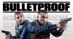Bulletproof – Bild: Sky1