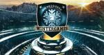 Die ProSieben Wintergames – Bild: ProSieben