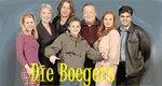 Die Boegers