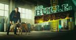 Der Bulle und das Biest – Bild: Sat.1