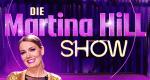 Die Martina Hill Show – Bild: Sat.1/Det Kempe