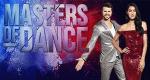 Masters of Dance – Bild: ProSieben